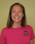 Dr. Carrie Clarkson, DDS